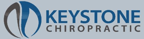 Keystone-500px