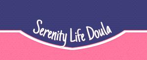 Serenity Life Doula