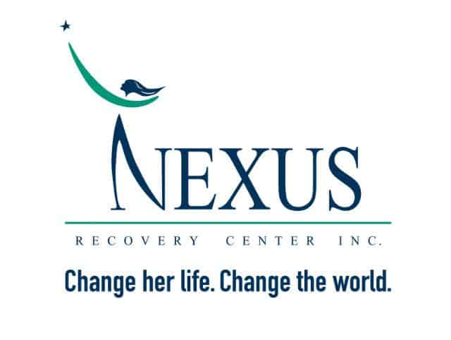 Delighted To Doula - Partner - Nexus Recovery Center